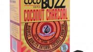 cocobuzz