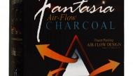 fantasia_airflow