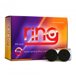 ring_charcoal