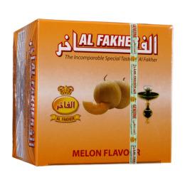 af_melon