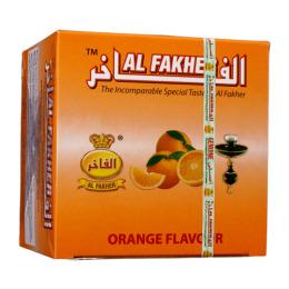 af_orange