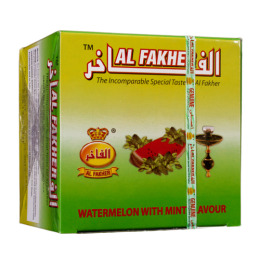 af_watermelon_with_mint