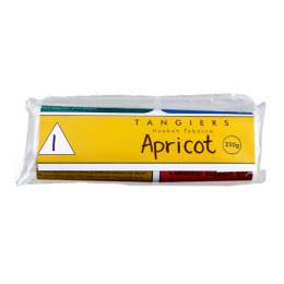 t_apricot