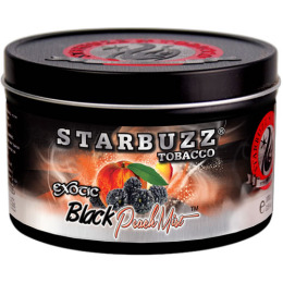 sb_black_peach_mist