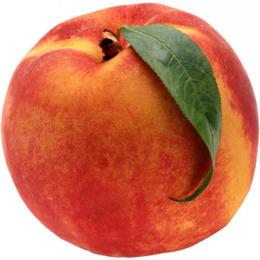 pure_perfect_peach