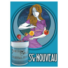 cf-something-girlie-shisha-nouveau