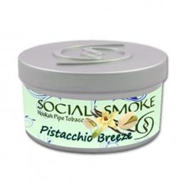 ss_pistachio_breeze